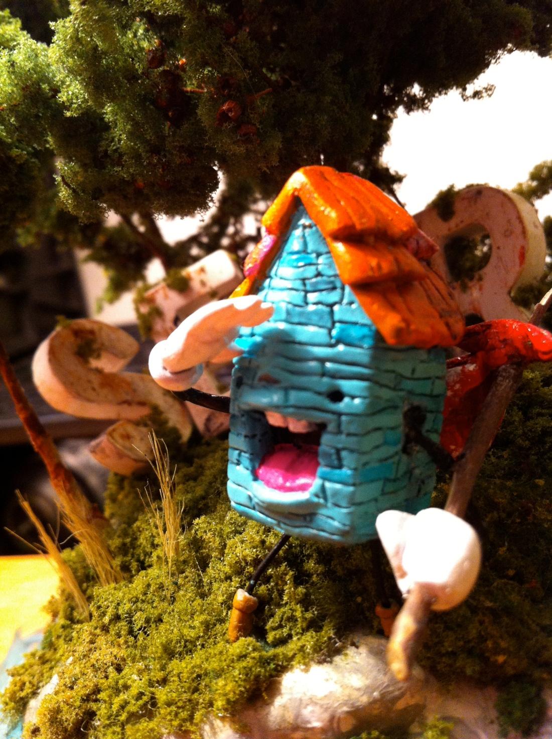 Insearchof_detail_sculpture_miniature_diorama